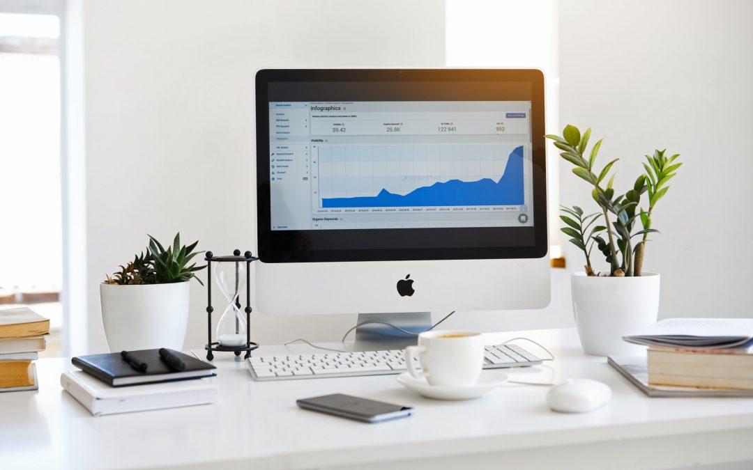 3 dingen waar online marketing bedrijf GMU.online je mee kan helpen